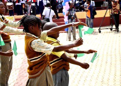 NTA Children's Day (8)